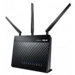Маршрутизатор Wi-Fi ASUS RT-AC68U_W