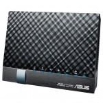 Маршрутизатор Wi-Fi ASUS DSL-AC56U