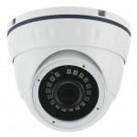 Камера видеонаблюдения GreenVision GV-057-IP-E-DOS30-20 (4946)