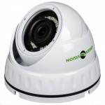 Камера видеонаблюдения GreenVision GV-053-IP-G-DOS20-20 (4940)