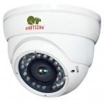 Камера видеонаблюдения Partizan CDM-VF37H-IR FullHD v3.6 (81646)