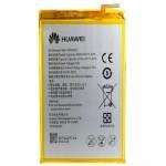 Аккумуляторная батарея EXTRADIGITAL Huawei Ascend Mate 7 (4000 mAh) (BMH6401)