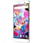 Мобильный телефон Archos Diamond Plus Silver (690590030695)