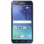 Мобильный телефон Samsung SM-J710F (Galaxy J7 2016 Duos) Black (SM-J710FZKUSEK)
