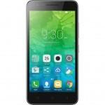 Мобильный телефон Lenovo VIbe C2 Power (K10A40) Black (PA450113UA)