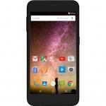 Мобильный телефон Archos 50 Power Black (690590031722)
