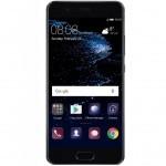 Мобильный телефон Huawei P10 32Gb Black