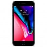 Мобильный телефон Apple iPhone 8 64GB Space Grey (MQ6G2FS/A)