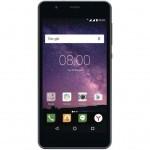 Мобильный телефон PHILIPS S318 Dark Grey