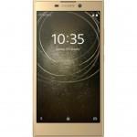 Мобильный телефон SONY H4311 (Xperia L2 DualSim) Gold