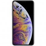Мобильный телефон Apple iPhone XS MAX 512Gb Silver