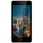 Мобильный телефон Bravis A512 Harmony Pro Gold