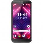 Мобильный телефон Assistant 401L-AS Black (О873293012391)