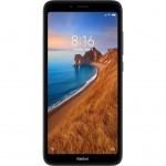 Мобильный телефон Xiaomi Redmi 7A 2/32GB Matte Black