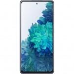 Мобильный телефон Samsung SM-G780F/128 (Galaxy S20 FE 6/128GB) Cloud Navy (SM-G780FZBDSEK)