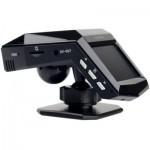 Видеорегистратор Globex GU-DVV007