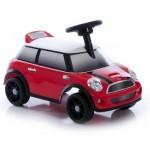 Чудомобиль Geoby ZW450-Red