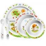 Набор посуды Philips AVENT SCF716/00