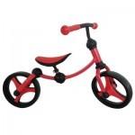 Детский велосипед Smart Trike Running Bike Red (1050100)