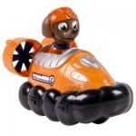 Фигурка Spin Master Щенячий патруль спасательный автомобиль Зума (SM16605-6)