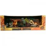 Игровой набор HGL Владения драконов (SV11710)