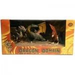 Игровой набор HGL Мир драконов Серия A (SV11692)