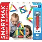 Конструктор Smartmax Начинающий (SMX 309)