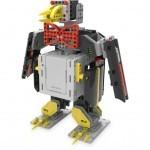 Робот Ubtech Jimu Explorer (7 servos) (JR0701)
