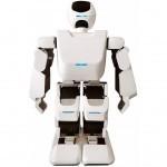 Робот Leju Robot Aelos Pro Version с пультом д/у (AL-PRO-E1E)