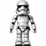 Робот Ubtech Stormtrooper (IP-SW-002)