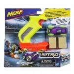 Автотрек Nerf Nitro Пусковое устройство (C0783)