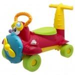 Каталка Chicco Sky Rider (05235.00)