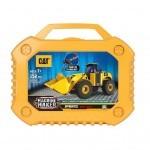 Конструктор Toy State Machine Maker Погрузчик (80933)