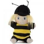 Кукла Rubens Barn Bumblebee. Linne (10049)