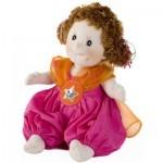 Кукла Rubens Barn Twinkle. Cosmos (40022)