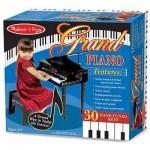Музыкальный инструмент Melissa&Doug Первый рояль (MD11315)