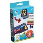 Настольная игра Smart Games IQ Бум (SG 423 UKR)