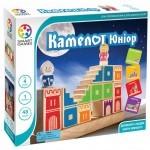 Настольная игра Smart Games Камелот Юниор (SG 031 UKR)