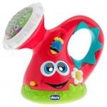 Развивающая игрушка Chicco Лейка (07700.00)