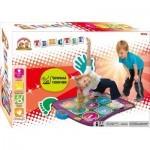 Детский коврик Touch&Play Твистер (SLW9715)