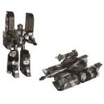 Трансформер X-bot Джамботанк (31010R)