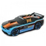 Машина Toy State Ford Mustang 5.0 (33601)