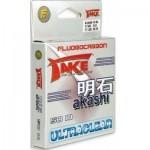 Леска Lineaeffe Take AKASHI Fluorocarbon (3042120)