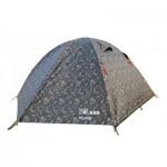 Палатка SOL Hunter (SLT-001.11)