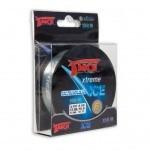 Леска Lineaeffe Take Xtreme Ice 150м. 0.25мм. FishTest 9.8кг (3300125)