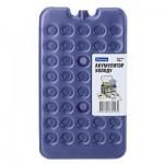 Аккумулятор холода Thermo Cool-Ice 400 г (4820152615039)