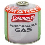 Газовый баллон Coleman C300 Performance Gas (3000004539)