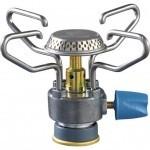 Газовая плитка CAMPINGAZ Bleuet 270 Micro Plus (204186)