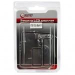 Защита экрана EXTRADIGITAL Защита экрана Extradigital 1Ds Mark III (Triple) (LCD00ED0001)