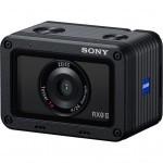 Цифровой фотоаппарат SONY Cyber-Shot RX0 (DSCRX0.CEE)
